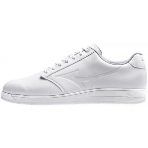 Mizuno G-Style Golf Shoe