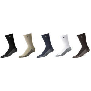 FootJoy ProDry Crew Socks