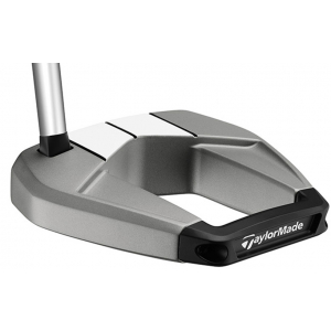 TaylorMade Spider S Single Bend Putter