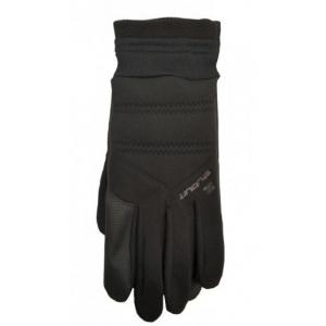 Stuburt winter gloves