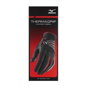 Mizuno Thermagrip Gloves
