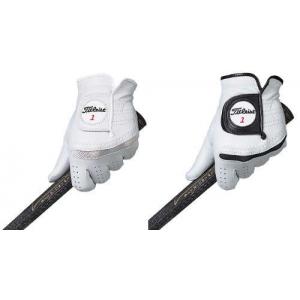 Titleist PermaSoft Golf Glove