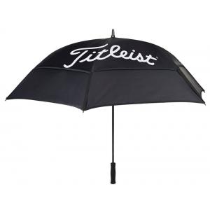 Titleist Players Double Canopy Umbrella