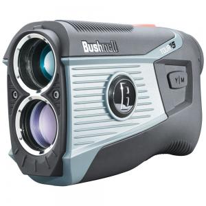 Bushnell Tour V5 Laser Rangefinder