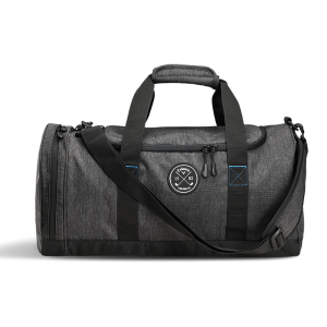 Callaway Clubhouse Small Duffle Bag 2019