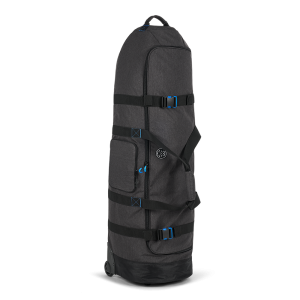 Callaway Clubhouse Travel Cover 2019