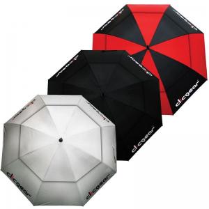 Clicgear Umbrella