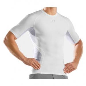Under Armour Short Sleeve Armour Stability T-Shirt Baselayer