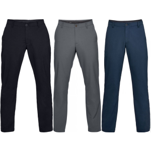 Under Armour Performance Tapered Trousers - Group