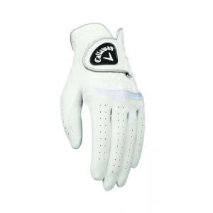 Callaway Women's Weather Spann Gloves