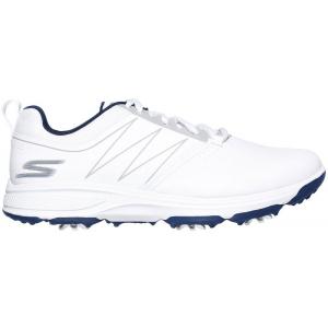 Skechers Go Golf Torque - White/Navy