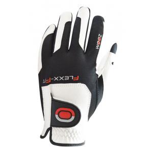 Zoom Weather Flexx-Fit Glove